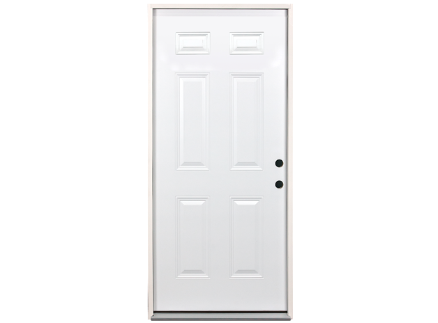 Exterior Doors Koser Building Materials And Auctions